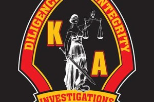 Photo #1: KA INVESTIGATIONS & CONSULTING. Private Investigations