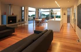 Photo #3: Super Tidy Maids. House Cleaning Residential and...