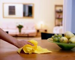 Photo #1: Super Tidy Maids. House Cleaning Residential and...