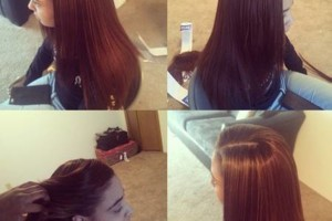 Photo #16: I DO HAIR! Elpaso Hairstylist. Quality Work And Affordable prices