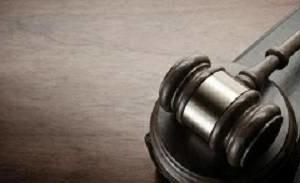 Photo #1: UNCONTESTED NO-FAULT DIVORCE $300.00 + COURT