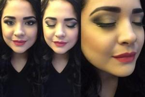 Photo #22: Professional Makeup Artist