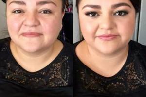 Photo #17: Professional Makeup Artist