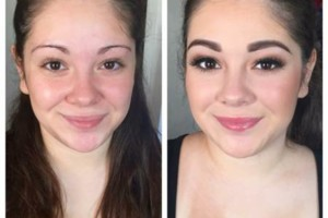 Photo #16: Professional Makeup Artist