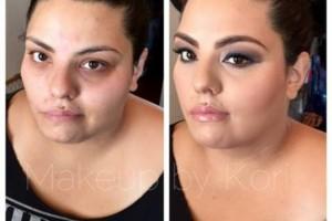 Photo #13: Professional Makeup Artist
