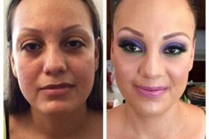 Photo #12: Professional Makeup Artist
