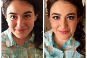 Photo #11: Professional Makeup Artist