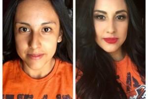 Photo #8: Professional Makeup Artist