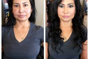 Photo #7: Professional Makeup Artist