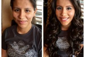Photo #6: Professional Makeup Artist