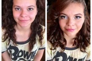 Photo #5: Professional Makeup Artist