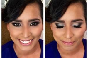 Photo #2: Professional Makeup Artist