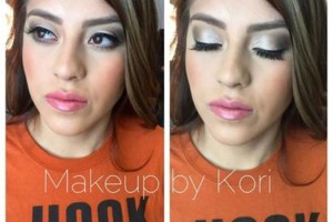 Photo #1: Professional Makeup Artist