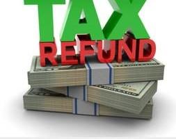 Photo #2: Tax service/ returns