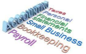 Photo #1: Professional Bookkeeping for a shoestring budget (1st month FREE)