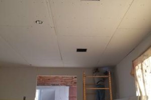 Photo #2: House Repair/Upgrade... New Beginning Construction