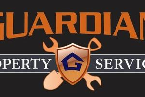 Photo #1: Guardian Property Services. RESIDENTIAL SNOW REMOVAL ($40+)