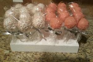 Photo #22: Glitzy Sweet shop
