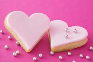 Photo #11: Glitzy Sweet shop