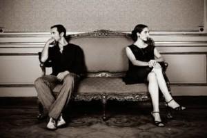 Photo #3: Uncontested Divorce Attorney $495.00. E-filing-No Court...