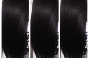 Photo #10: Affordable Sew-in/Quick Weave. Styled By Ak