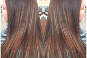 Photo #4: Hair color