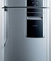 Photo #1: Need An Appliance Repair Man? We Have Unbeatable Deals!