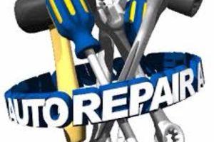 Photo #1: Mobile Mechanic Auto Repair Services