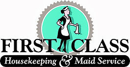 Photo #1: First Class Housekeeping & Maid Service