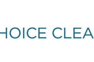 Photo #1: Right Choice Cleaning Company
