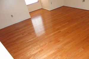 Photo #2: Flooring Any Type. We are the best! Top Line flooring