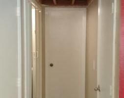 Photo #22: 12+yrs. Exp. Drywall, Finishing & Carpenter