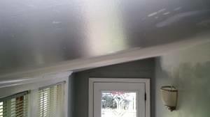 Photo #16: 12+yrs. Exp. Drywall, Finishing & Carpenter