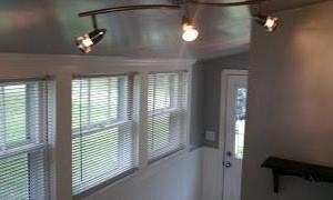 Photo #14: 12+yrs. Exp. Drywall, Finishing & Carpenter