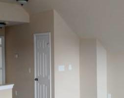 Photo #4: 12+yrs. Exp. Drywall, Finishing & Carpenter