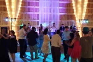 Photo #16: PA System/Sound Equipment Rental for Weddings, DJ's, Corporate Events