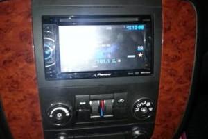 Photo #8: Elegant Car. Car stereo + 4 speaker installation only $85.00 !