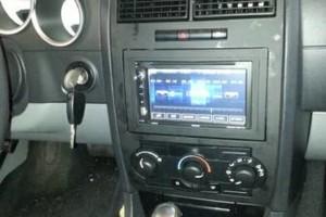 Photo #7: Elegant Car. Car stereo + 4 speaker installation only $85.00 !