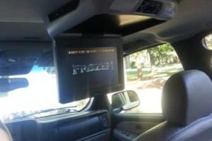 Photo #2: Elegant Car. Car stereo + 4 speaker installation only $85.00 !