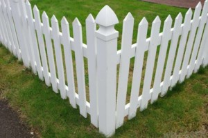 Photo #19: Right Way Fence. Fence, Decks, Storm Clean Up, Gazebos. Arbors...