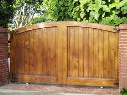 Photo #17: Right Way Fence. Fence, Decks, Storm Clean Up, Gazebos. Arbors...