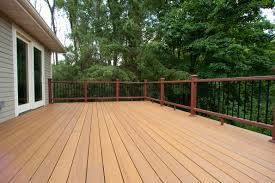 Photo #14: Right Way Fence. Fence, Decks, Storm Clean Up, Gazebos. Arbors...