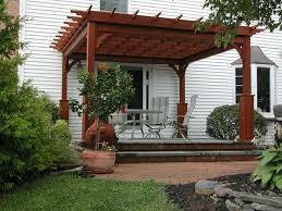 Photo #12: Right Way Fence. Fence, Decks, Storm Clean Up, Gazebos. Arbors...