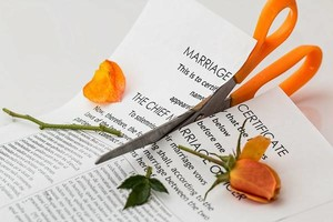 Photo #1: Fleming Law Firm & Mediation Center. Divorce Attorney. Affordable Rates!