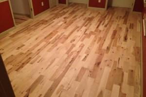 Photo #19: R & T FLOORING - Hardwood to Tile