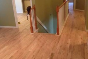 Photo #9: R & T FLOORING - Hardwood to Tile