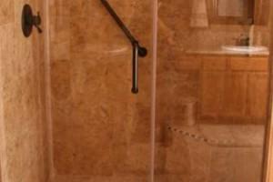 Photo #5: R & T FLOORING - Hardwood to Tile
