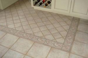 Photo #4: R & T FLOORING - Hardwood to Tile