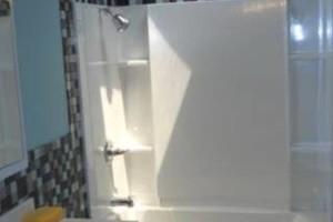 Photo #2: R & T FLOORING - Hardwood to Tile