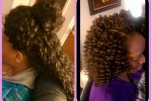 Photo #4: Openings Now, Med/Lrg Box Braid Special